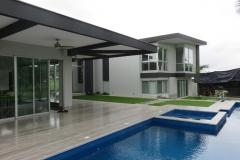 Residencia-Samborondon-11-1024x725