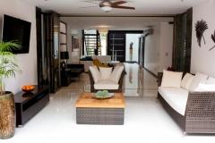 Residencia-en-Guayaquil-311-1024x683