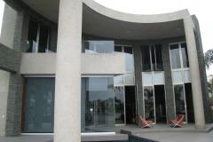 Residencia-en-Guayaquil-409-1024x768