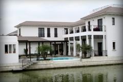 Residencia-en-Guayaquil-416-1024x768