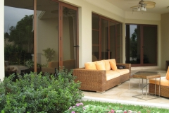 Residencia-en-Guayaquil-417-1024x768