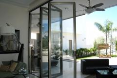 Residencia-en-Guayaquil-509-1024x768