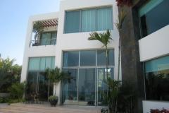 Residencia-en-Guayaquil-591-1024x768