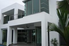 Residencia-en-Guayaquil-71-650x488
