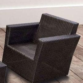 muebles-to-go, muebles de poly-ratan
